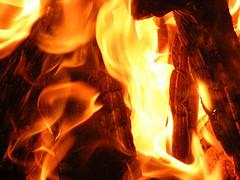 fire-public-domain-photos